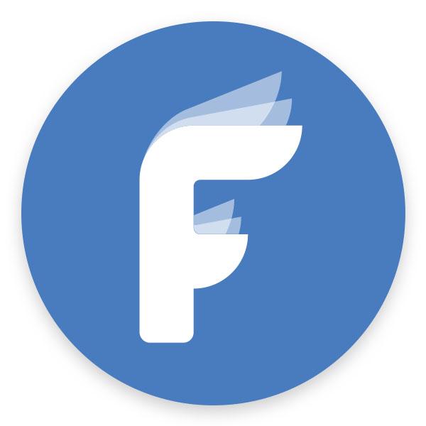 FlawlessApp 0.9.9 破解版 – UI原稿矫正应用