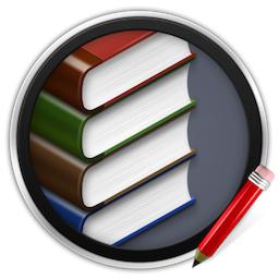Clearview 2.3.2 破解版 – 多格式电子书阅读器