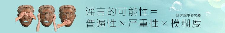 banner_6905