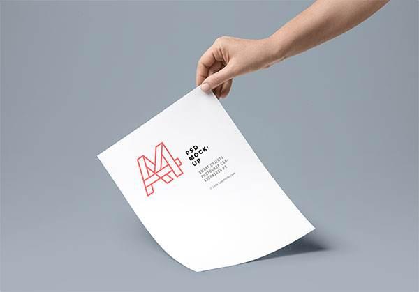 a4纸尺寸是多少?为什么是这个尺寸呢?