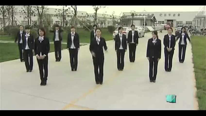 抓錢舞舞蹈視頻完整版慢動作教學
