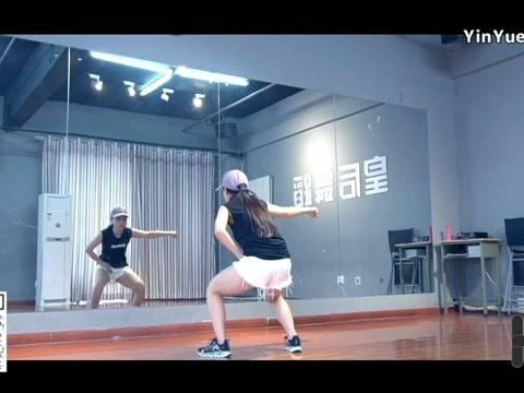 98k舞蹈視頻完整版教學