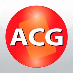 acg档案