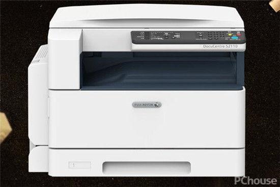 喷墨打印机维修技巧及原理有哪些!