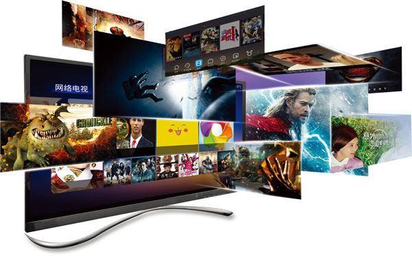 电视机选购要注意哪些,电视机选购技巧方法!