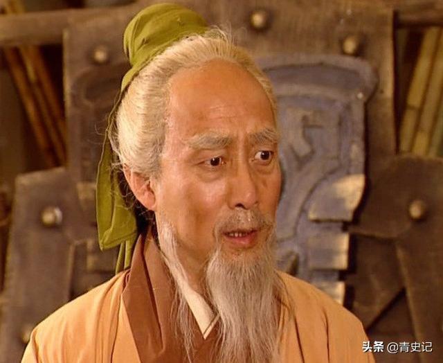 神医华佗隐藏千年的死因终于揭晓!学者:自取其祸,不冤