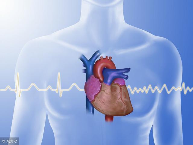 心律不齐是怎么回事?心律不齐的真正原因