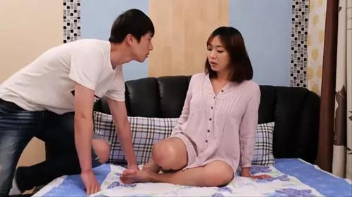 韩国三级片大全 感受不一样韩国情色 休闲娱乐 第2张