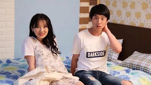 韩国三级片大全 感受不一样韩国情色 休闲娱乐 第3张