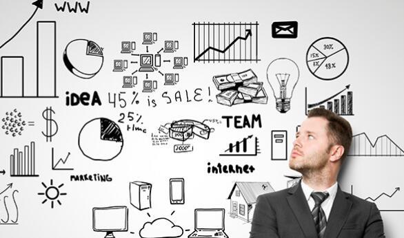 如何利用大数据 大数据与消费者的行为和心理
