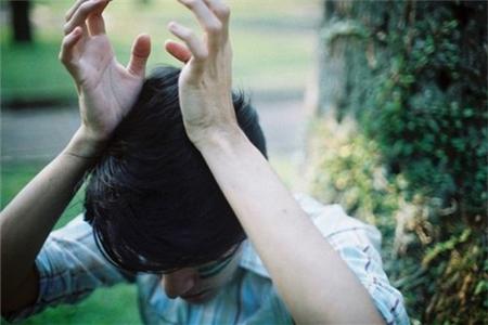 星座爱情 | 12星男不可被触碰的恋爱底线