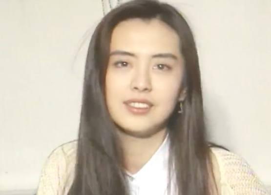 1993年韩媒专访王祖贤 热门视频 图5