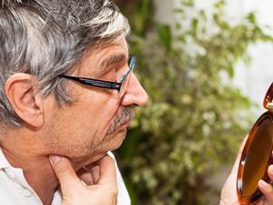 每年约有1600人患甲状腺癌 提前防御很重要