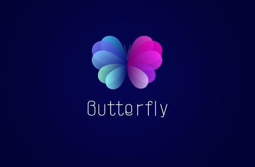 Hexo关于Butterfly的一些小修改