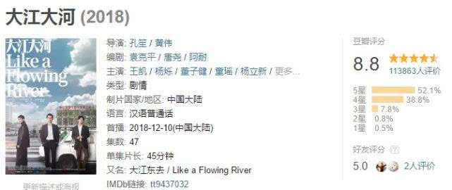 黑玉兰进围名单:中午阳光3部剧下分上榜,杨紫出进围没有委曲