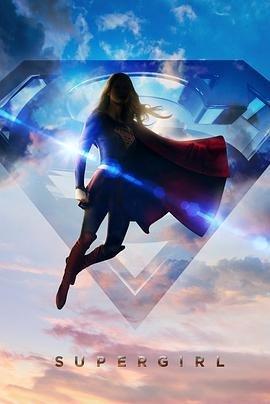 超女第二季