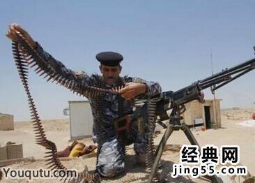 中国为什么不出兵伊拉克 中国为何不出兵伊拉克(原因)
