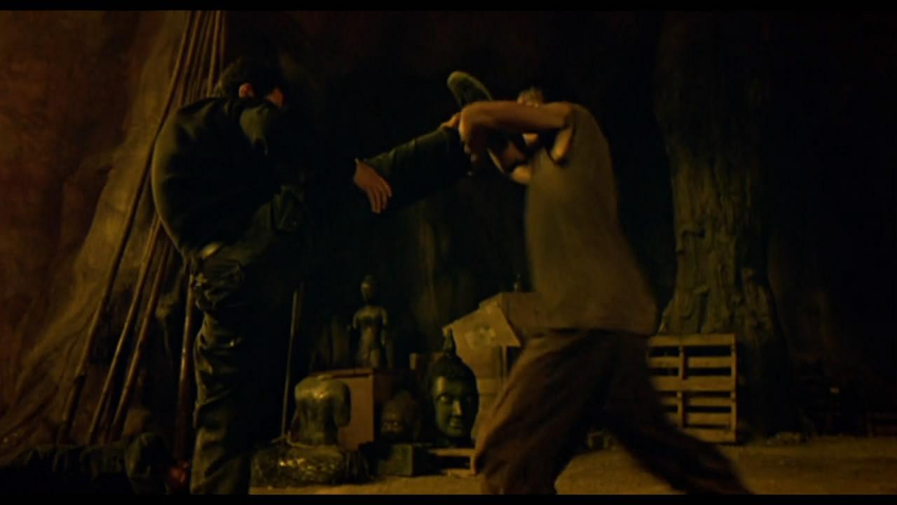 2004~2010动作《拳霸1~3合集》HD720P 迅雷下载