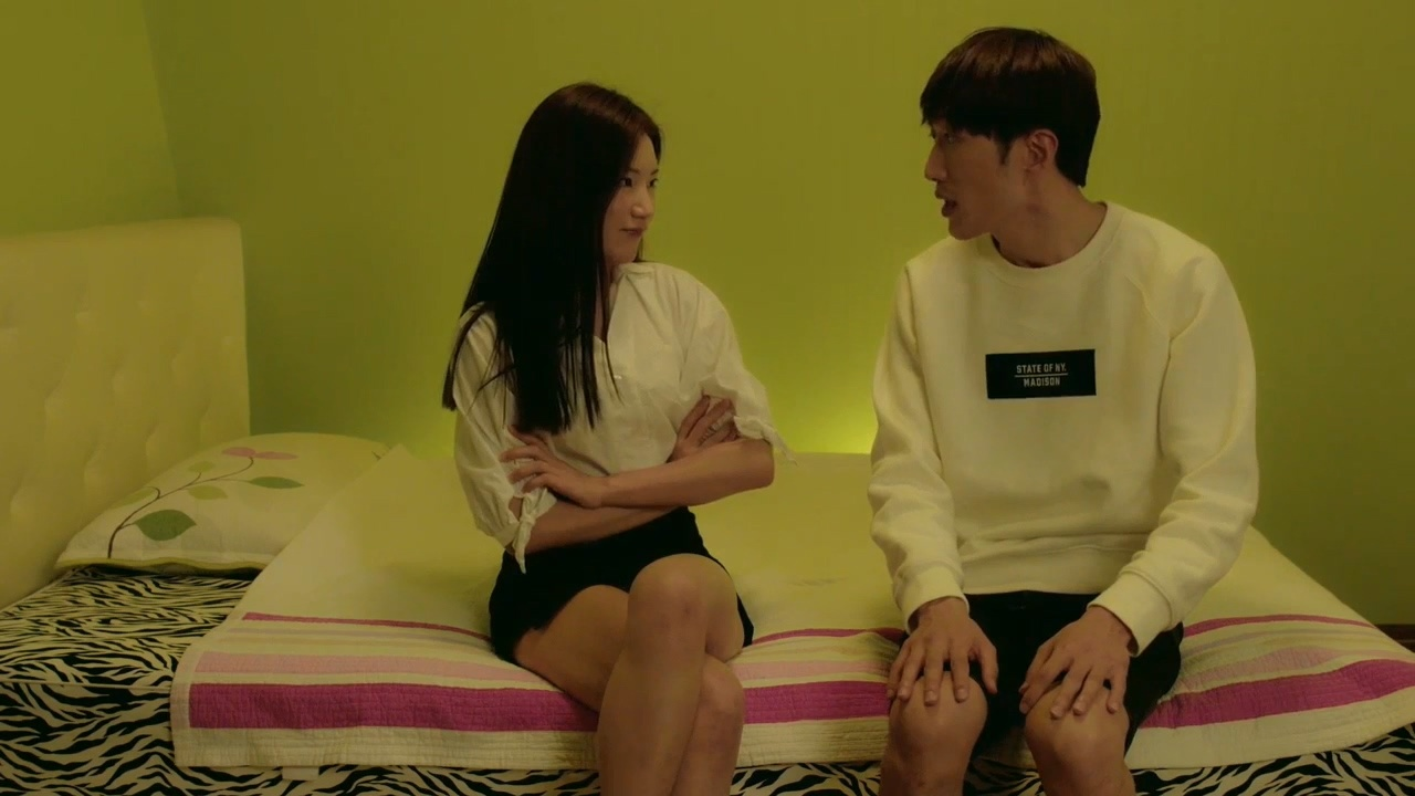 《淫乱家教》2016韩国情色爱情.HD720P.韩语无字