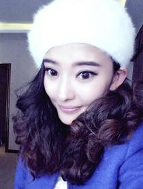 《张筱萱》-
