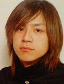 《永田彬》-