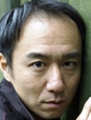 《梶冈润一》-中国粹习汉语,舞蹈,日本演员