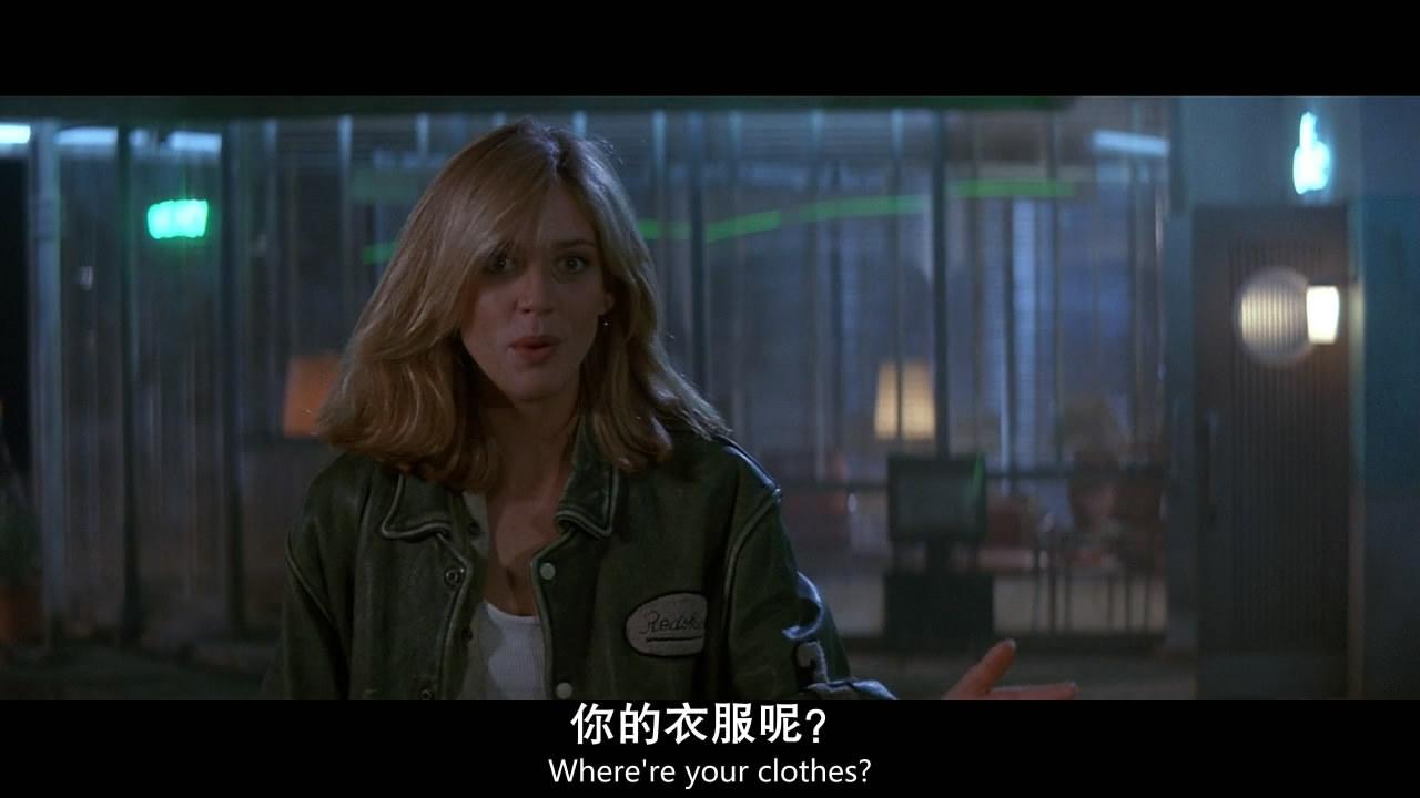 1992科幻动作《再造战士》BD720P.高清迅雷下载
