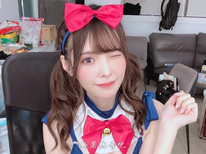 「SSNI-706」:桥本有菜遭到了今井勇太的霸凌!-爱趣猫