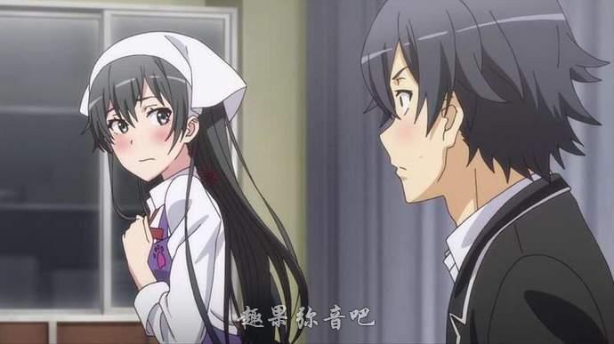 日本网友想娶进门的女孩条件:能制服蟑螂很重要-爱趣猫
