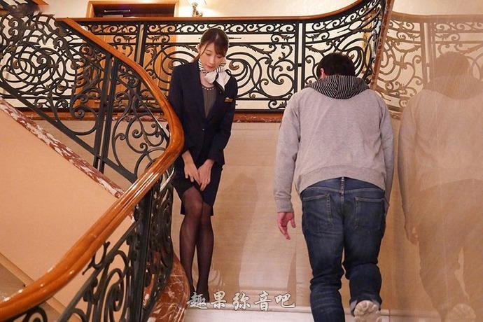 「SSNI-708」星宫一花的酒店职员之旅-爱趣猫