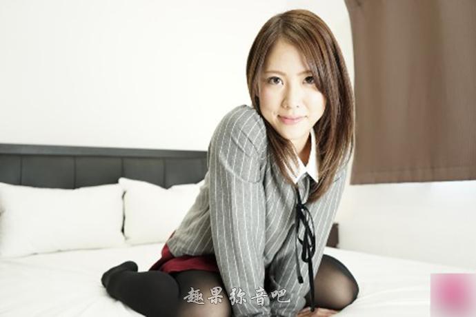 佐藤夏美个人资料解密,又名知念真樱的东京少女-爱趣猫