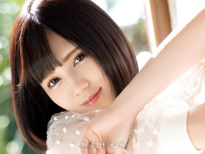 日本女星凉森珑梦