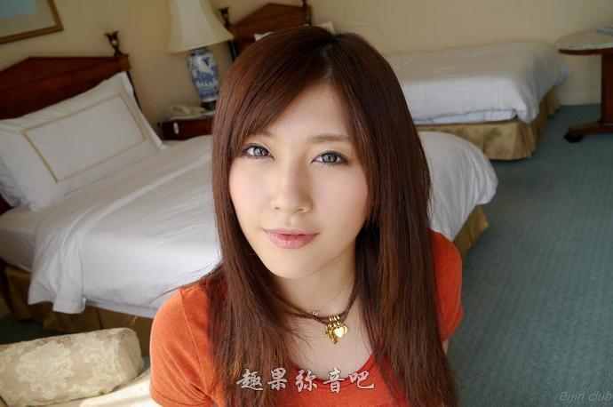 小泉ミツカ的中文名叫什么?她和水泽杏香有什么关系?-爱趣猫