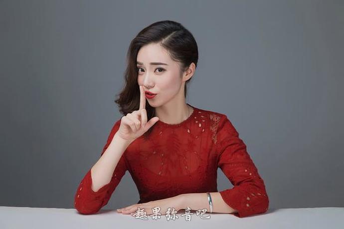 沈杨美芝个人资料介绍,《笑傲江湖》走红的她曾叫沈奂傒-爱趣猫