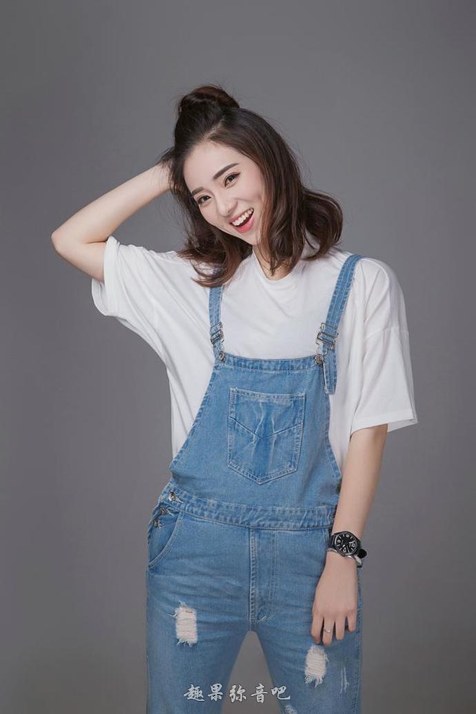 沈杨美芝微博图片