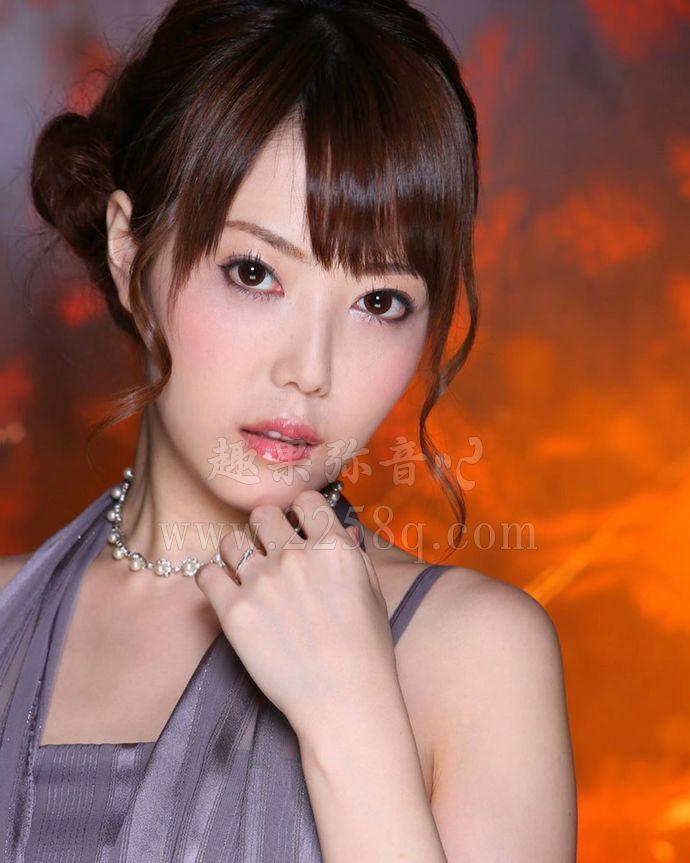 椎名ジュン
