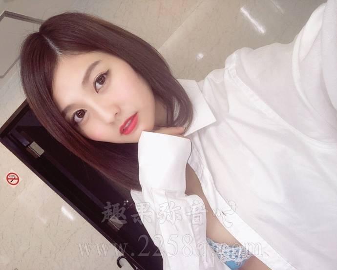 吉田梦(林梦):《双层公寓》不可忽视的白领丽人-爱趣猫