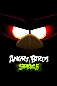 憤怒的小鳥第一季