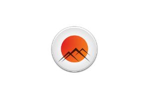 Lux 1.2 日出和日落通知工具