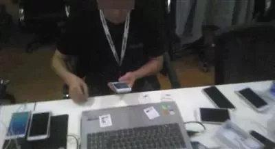 电击、警棍、爆头,被骗去柬埔寨的程序员有多惨? 涨姿势 第6张