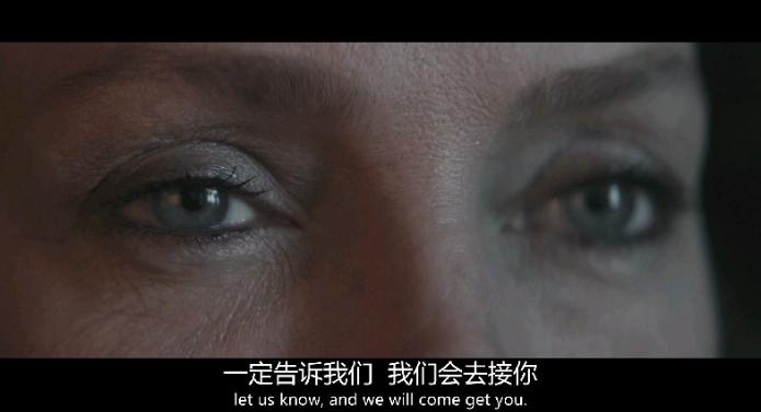 2018美国奇幻惊悚《邪恶宿舍夜惊魂》BD1080p.中英双字