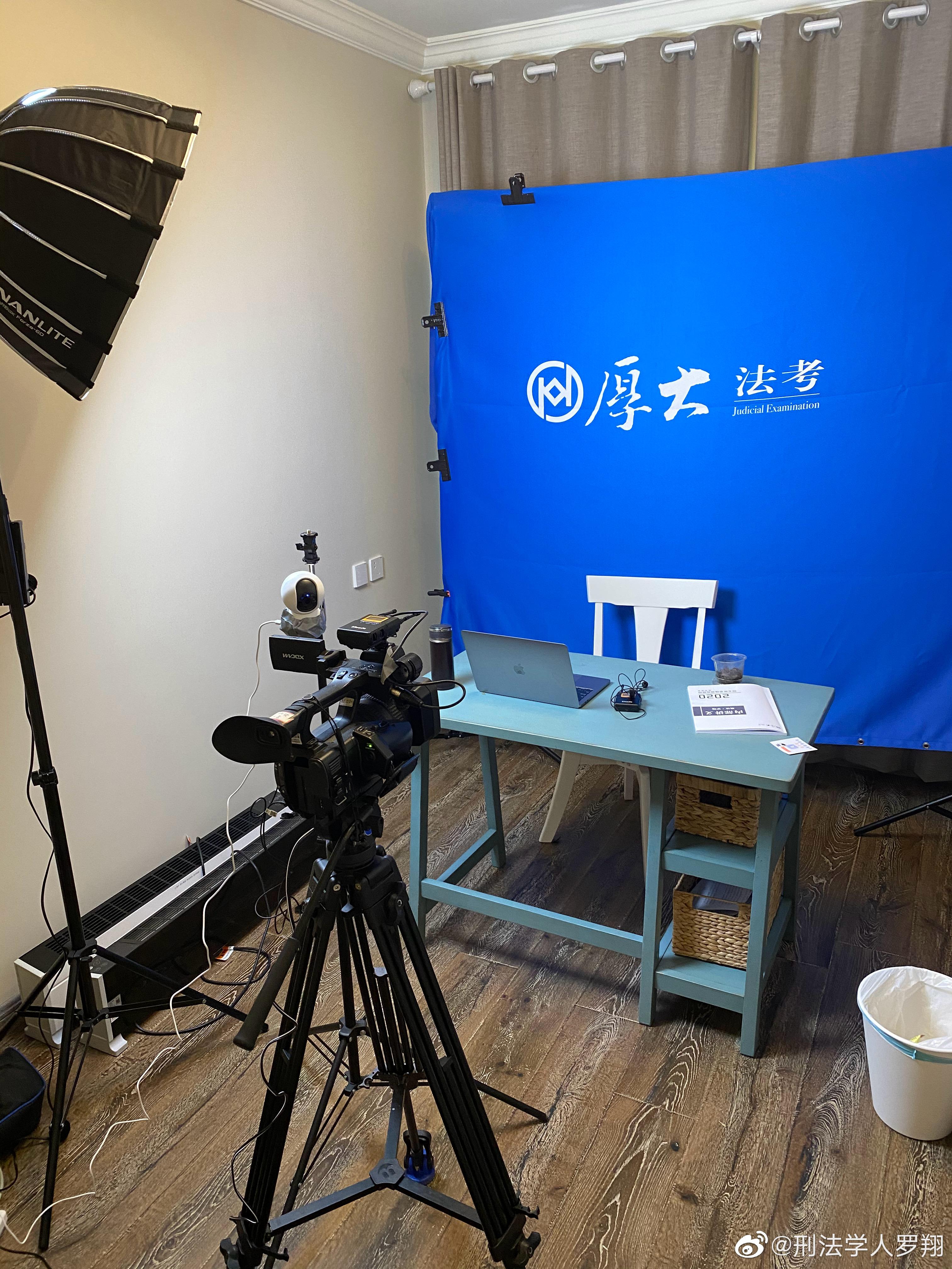 """日刊: """"ASMR""""是什么?熊猫倒闭前的卖肉视频有多好看? liuliushe.net六六社 第72张"""