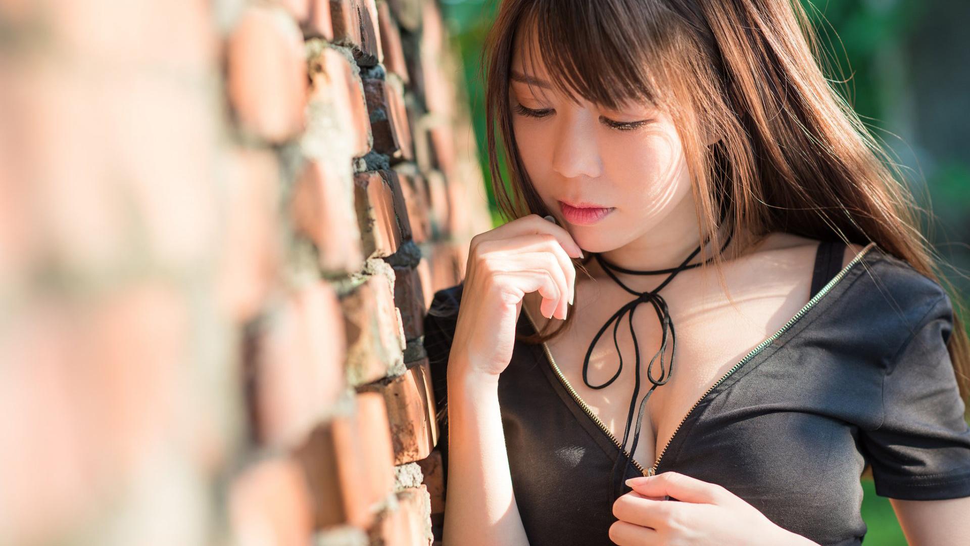上海天清信息技术有限公司