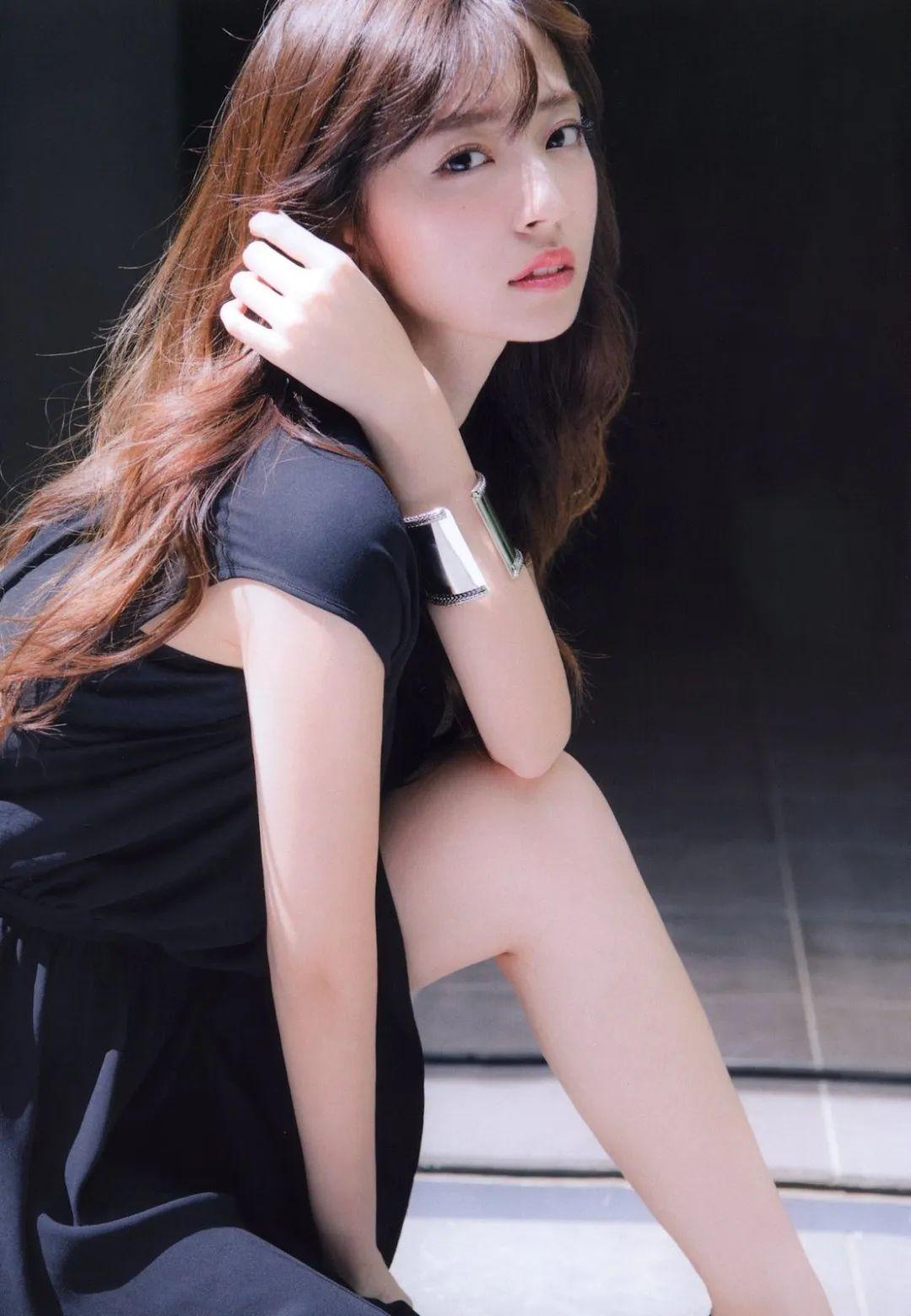 """""""樱花妹推荐@铃木爱理「True"""