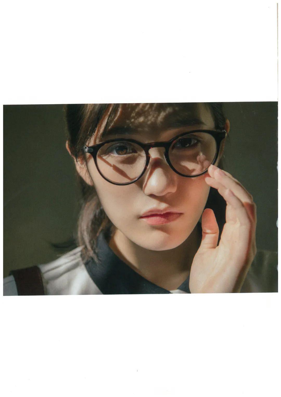 渡边麻友写真集『不知不觉』 知らないうちに插图36