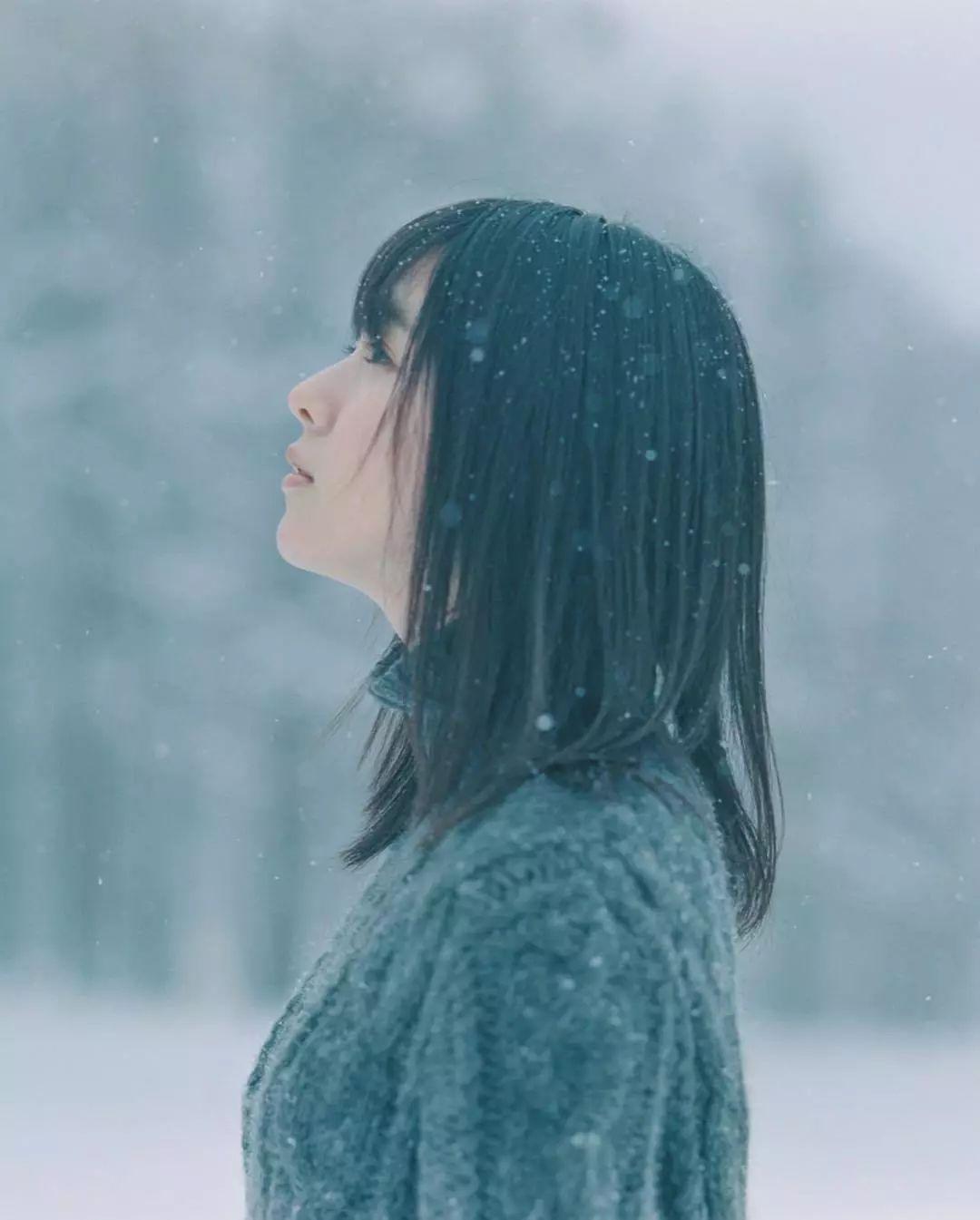 唐田英里佳「Love Letter」