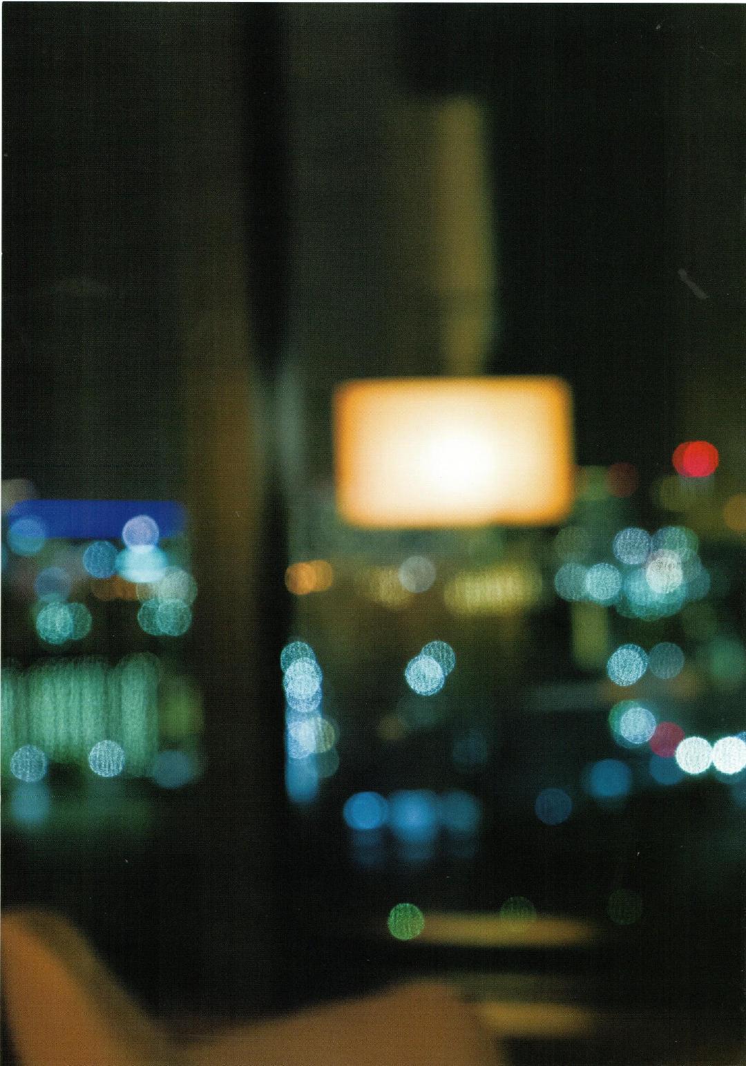 柏木由紀30岁记念写真集简单预览欣赏 7N5.NET