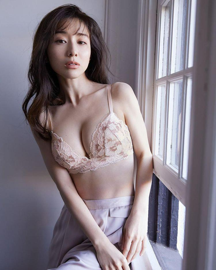 霓虹妹子写真专辑(第1弹)