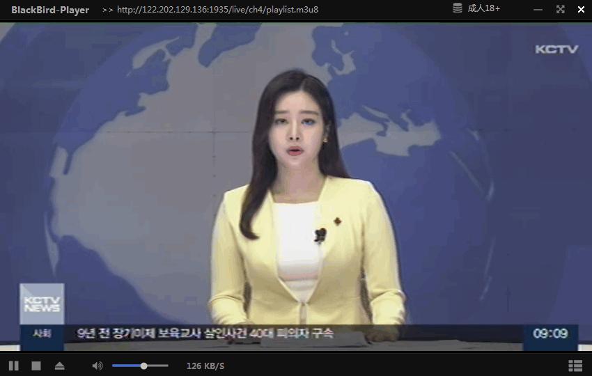 《韓國的源一组》