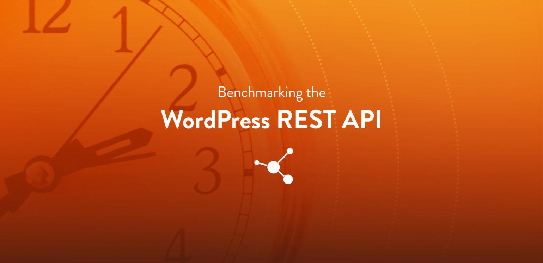 《C#Wordpress Rest API 的简单应用》